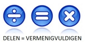 delen-is-vermenigvuldigen1